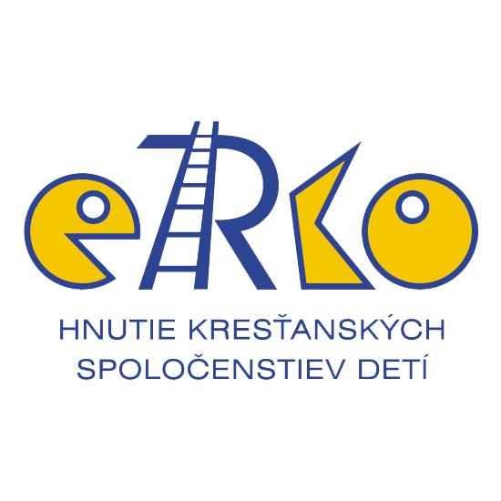 eRko – Hnutie kresťanských spoločenstiev detí