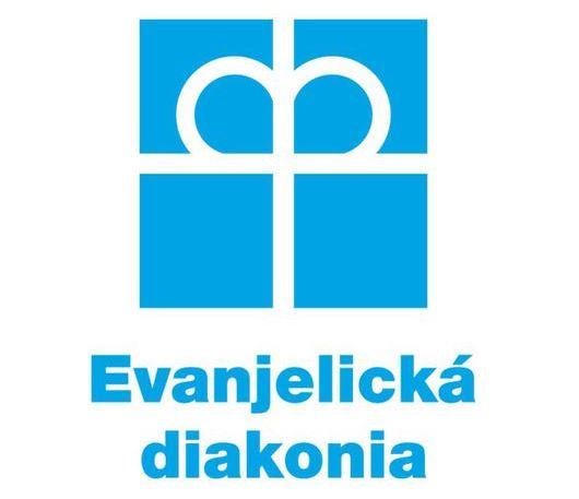 Evanjelická diakonia ECAV na Slovensku