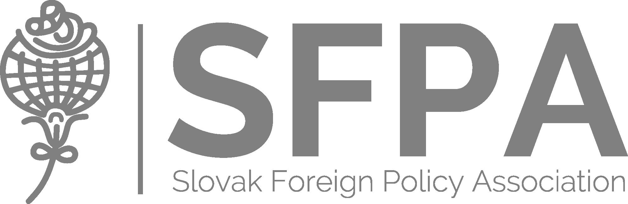 Výskumné centrum Slovenskej spoločnosti pre zahraničnú politiku