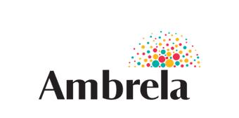 Platforma rozvojových organizácií – Ambrela