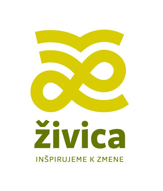 Centrum environmentálnej a etickej výchovy Živica
