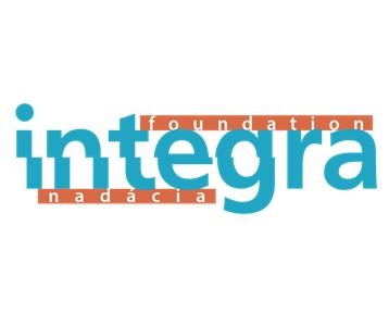 Nadácia INTEGRA