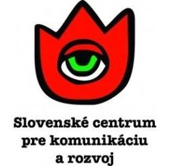 Slovenské centrum pre komunikáciu a rozvoj