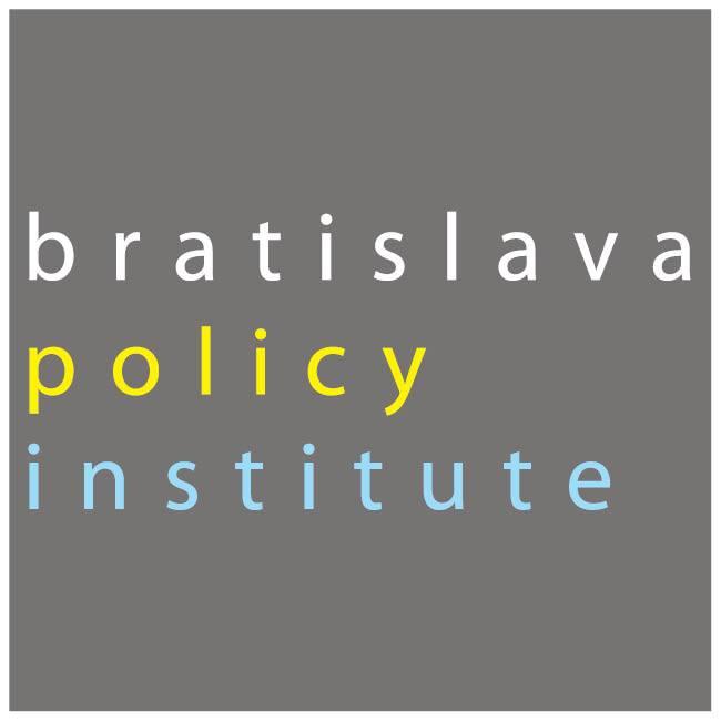 Bratislava Policy Institute
